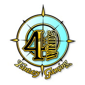 4 Winds Fantasy Gaming