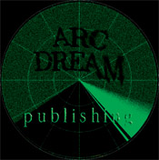Arc Dream