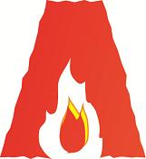Ardens Ludure