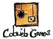 Cobweb Games