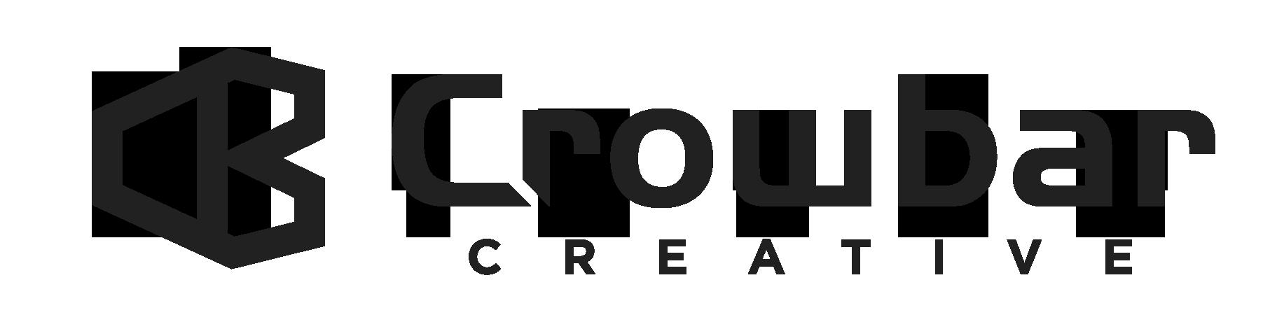 Crowbar Creative