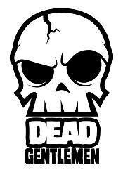 Dead Gentlemen