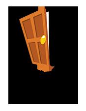 Growling Door Games
