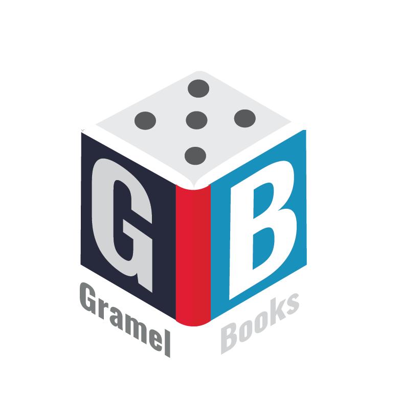 GRAMEL BOOKS sp. z o. o.