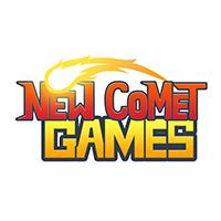 New Comet Games LLC