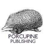 Porcupine Publishing