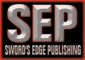 Swords Edge Publishing