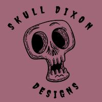 Skull Dixon Designs