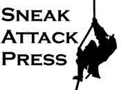 Sneak Attack Press