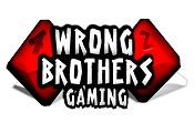 Wrong Brothers Gaming