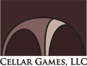 Cellar Games