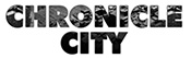 Chronicle City