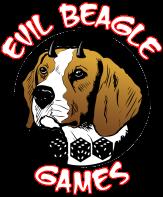 Evil Beagle Games
