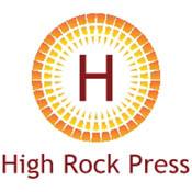 High Rock Press