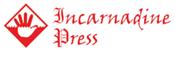 Incarnadine Press