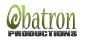 Obatron Productions