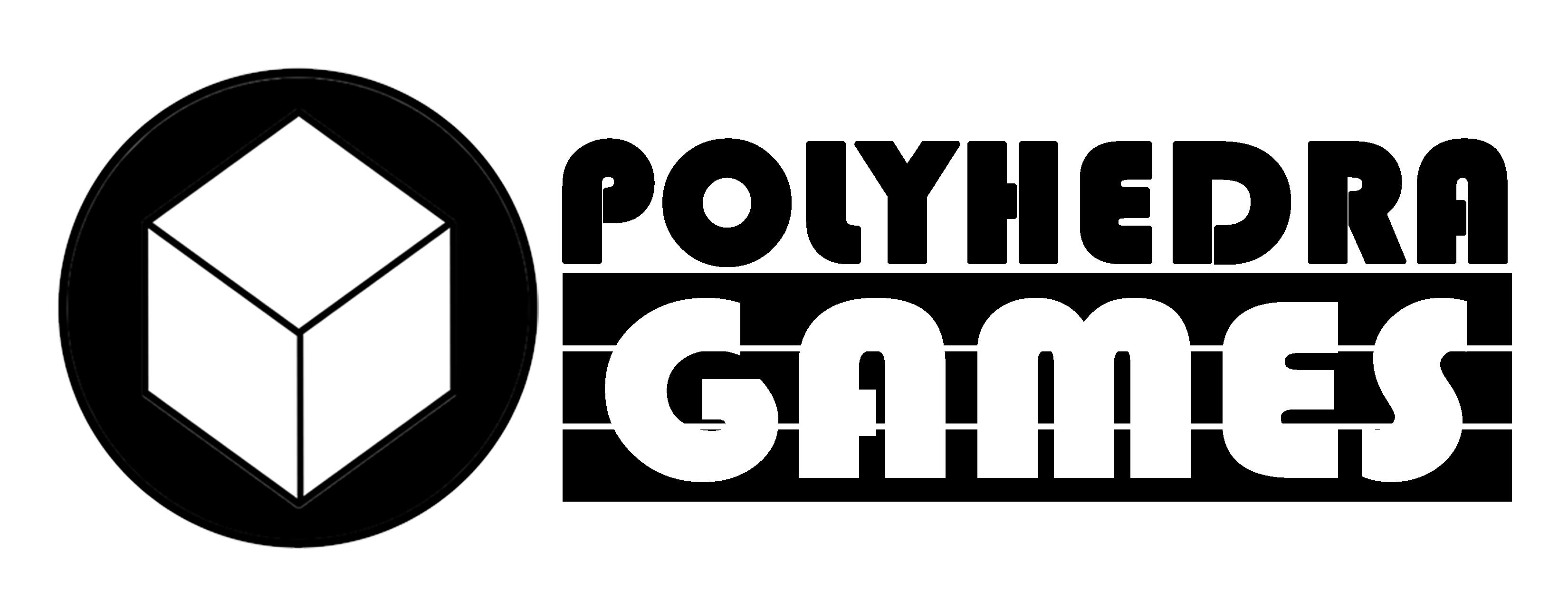 Polyhedra Games