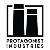 Protagonist Industries