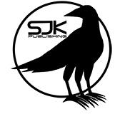 Samjoko Publishing
