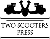 Two Scooters Press
