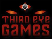 Third Eye Games