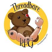 Threadbare RPG