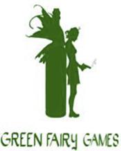 GFG 175px Logo