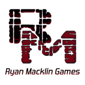 Ryan Macklin