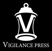 Vigilance Press