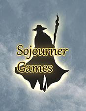 Sojourner Games