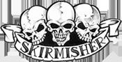 Skirmisher 175